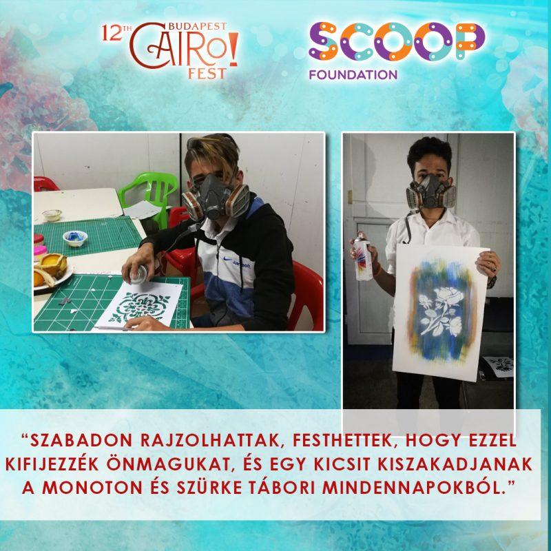 scoop3HU