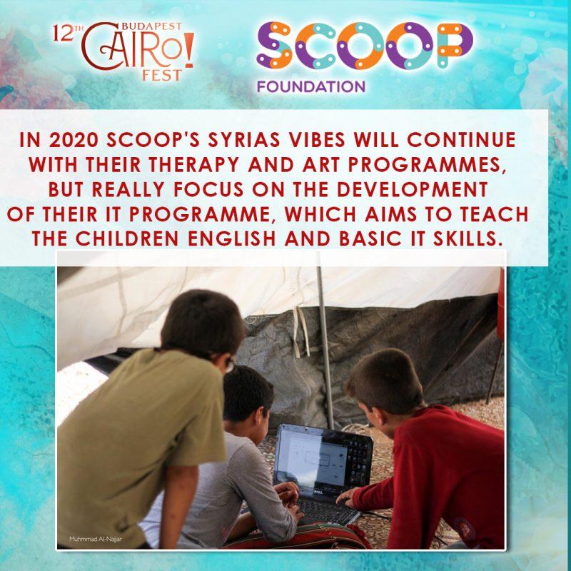 scoop4