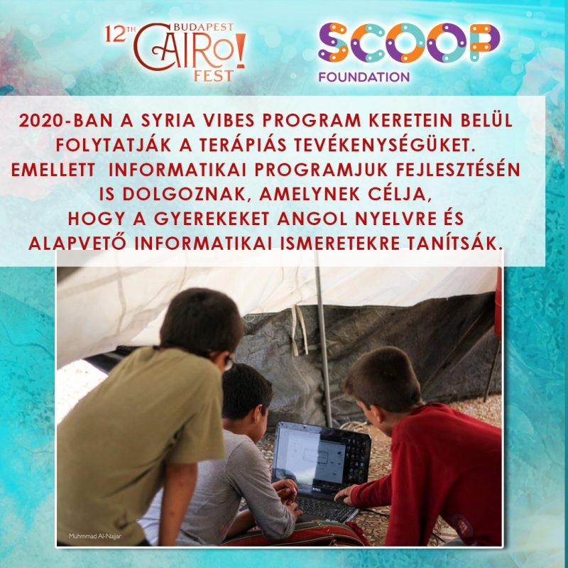 scoop4HU